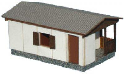 gartenhaus innen verkleiden schau unter die haube. Black Bedroom Furniture Sets. Home Design Ideas