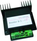 TAMS Booster B-3-RC  , DCC+MMC