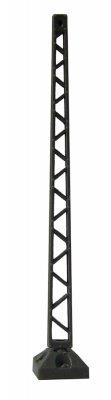 Gittermast mit Fuß Baugröße TT