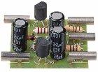 TAMS Wechselblinker  WBA-1, Blinkfrequen 1-2 Hz