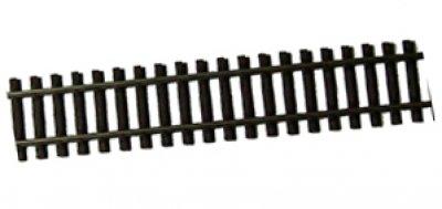 Kühn 71640 Gleissystem Flexgleis, Länge =640mm - TT