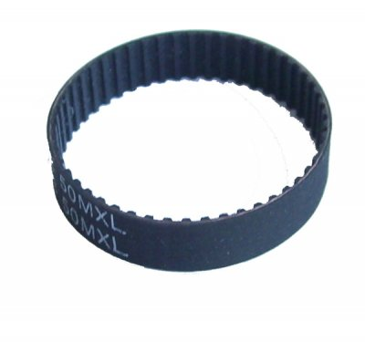 Tooth Belt 7,4 mm