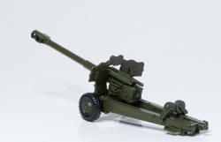 152-mm-Haubitze M1955 D-20 - TT