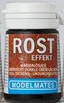 Modelmates Roseffekttfarbe18ml