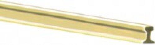 6x Schienenprofil Code 100