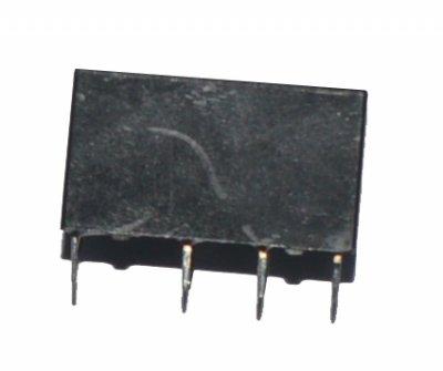 tams relais bistabil 2xum 1a 5v. Black Bedroom Furniture Sets. Home Design Ideas