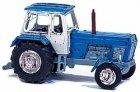 Busch Traktor ZT 300  Nenngröße TT (1:120)