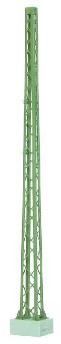 Viessmann Oberleitung Turmmast H: 150mm, Nenngr. H0