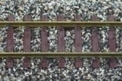 Schotter Granit hellgrau melliert,  475ml,  TT/ N