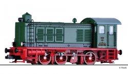 Tillig Diesellok BR 103 (ex. V 36)der DR, Ep. IV, Spur TT