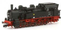 Kühn BR 94.5 (ex.preuss.T16.1) DR Ep. III, Spur TT