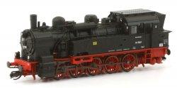Kühn BR 94.5 (ex.preuss.T16.1) Ep. III, Riggenbach Gegendruckbremse TT