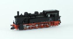 Kühn  BR 94.5 (ex.preuss.T16.1) DB Ep. III, Spur TT