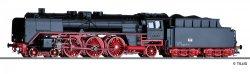 Tillig Schnellzuglokomotive BR 01 2114-5, DR Ep. IV, Spur TT