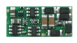 Tams Lokdecoder LD-G-31 plus für PluX12 Schnittstellen